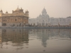 Indien Golden Temple